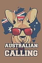 Best vintage publishing australia Reviews