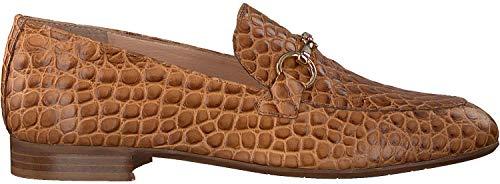 Maripe Loafer 30180 Cognac Damen - 37+ EU