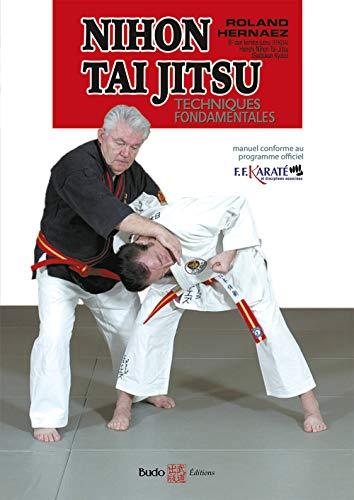 Nihon tai jitsu : initiation