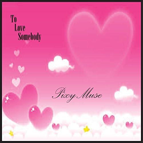 Pixy Muse