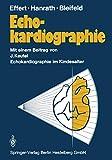 Ergebnisse der Physiologie, biologischen Chemie und experimentellen Pharmakologie (Reviews of Physiology, Biochemistry and Pharmacology)