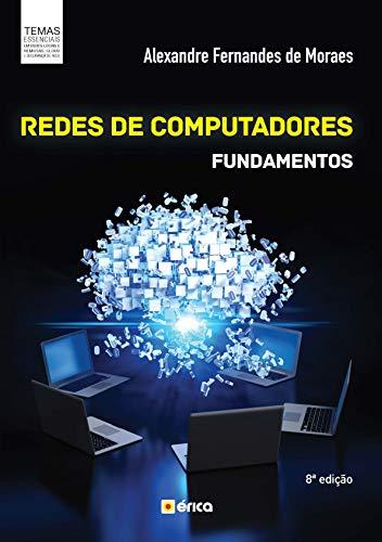 Redes de Computadores: Fundamentos