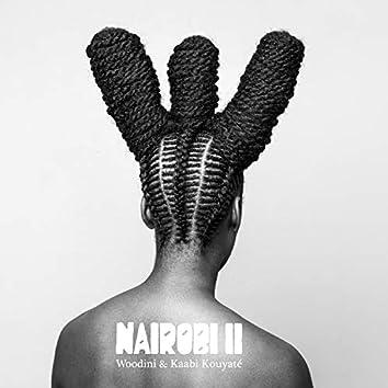 Nairobi II