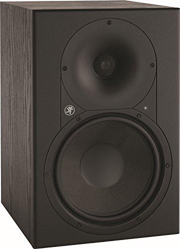 Mackie XR824 Professional Studio Monitor, 8', 8' Model