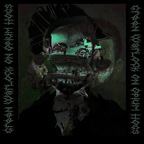 Opium Warlock & Green Hog Band