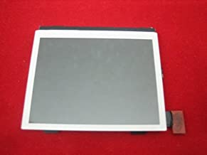 White LCD Screen Display for Blackberry 9700 ONYX 004/111 ~ Mobile Phone Repair Parts Replacement