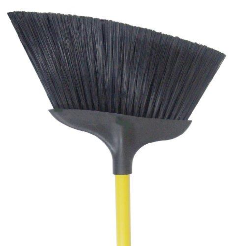 Laitner Brush Company Wide Angle Broom