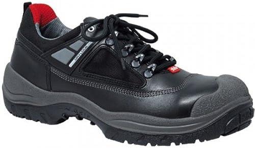 Ejendals Jalas zapatos 40 Talla seguridad, de 3308Drylock