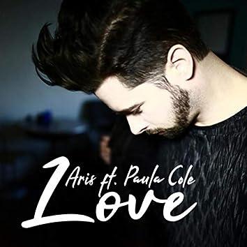 Love (feat. Paula Cole)
