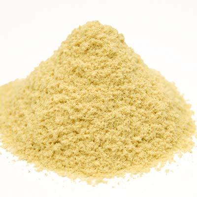 ジンジャー パウダー 500g 生姜 粉末 100% スパイス 香辛料 サプリメント