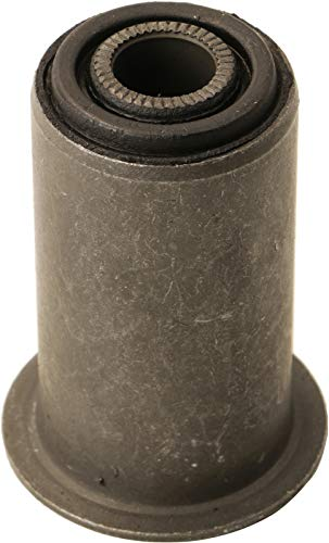 MOOG Chassis Products SB335 Leaf Spring Bushing