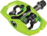 iSSi - Trail III SPD Compatible 9/16' Bicycle Pedals, for Mountain and Gravel...