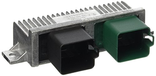Motorcraft DY876 Glow Plug Switch