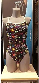 9d1986e242 Amazon.fr : Jaked - Maillots de bain / Femme : Vêtements
