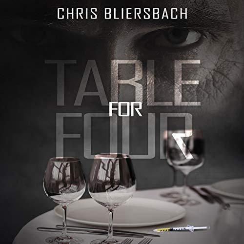 Table for Four Titelbild