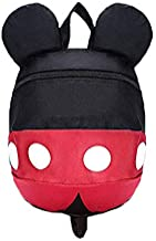 Best mickey mouse backpack with leash Reviews