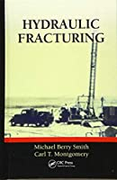 Hydraulic Fracturing (Emerging Trends and Technologies in Petroleum Engineering)
