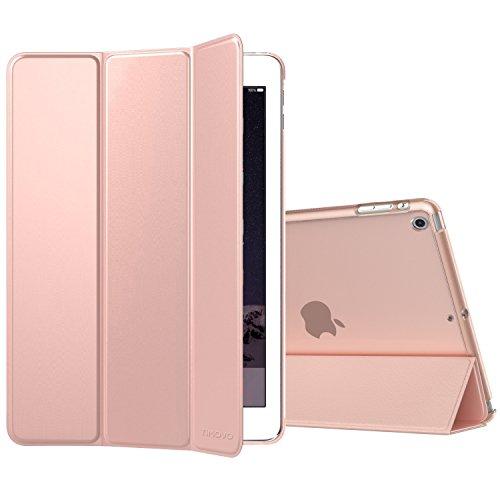 TiMOVO Funda iPad Mini 1/2 / 3 - Ultra Slim Función