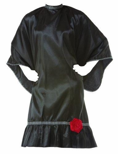 - Schwarz Erwachsene Kostüme Cape
