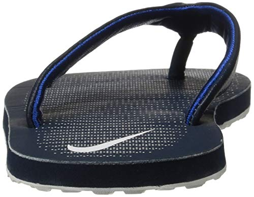 Nike Chroma Thong 5 Flip Flop Slippers for Men