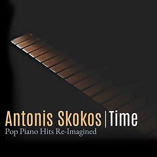 Antonis Skokos