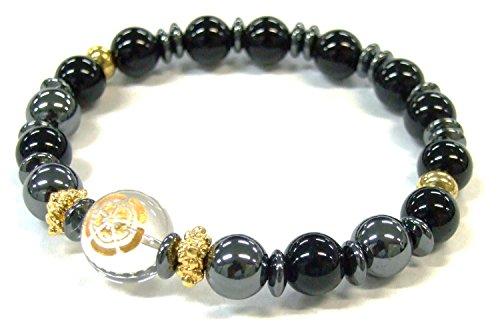 Samurai bracelet Oda Nobunaga (japan import)