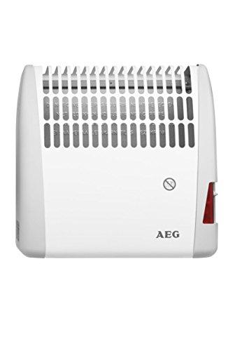 AEG Frostwächter FW 505, 500 W