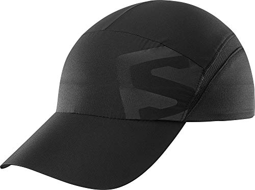 Salomon Anti-UV XA cap, Cappellino per...