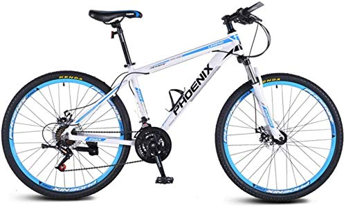 CSS 21 Speed Bicycle Bicycle, Lightweight Aluminum Alloy...