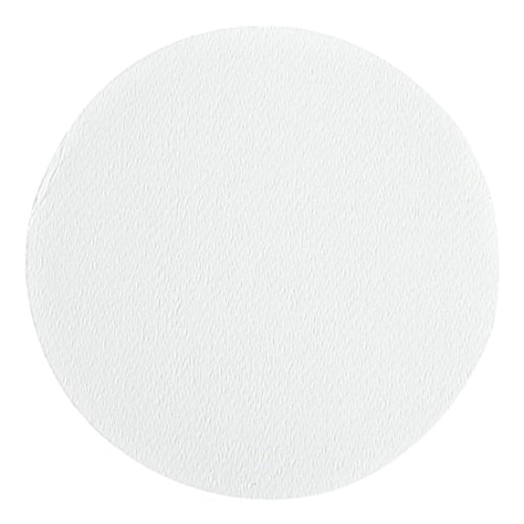 Whatman 1443-125 Grade 43 Quantitative Ashless Filter Paper for Inorganic Analysis, 125 mm circle (Pack of 100)
