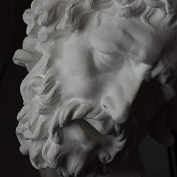 Virgilio - Laocoonte