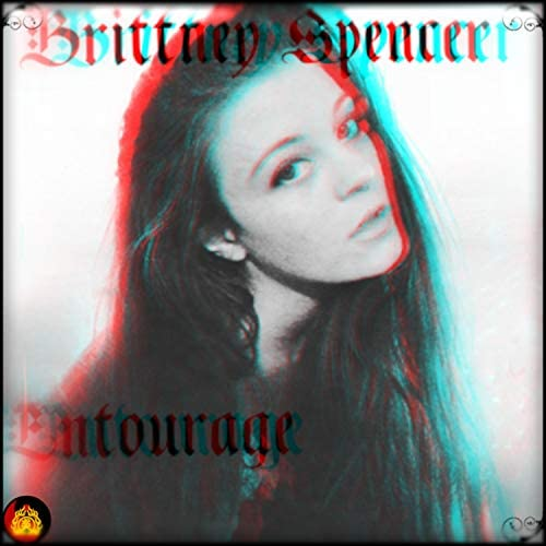 Elo the Source & Brittney Spencer