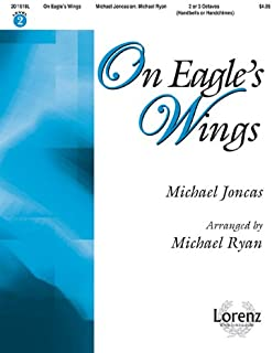 Best piano on eagles wings Reviews