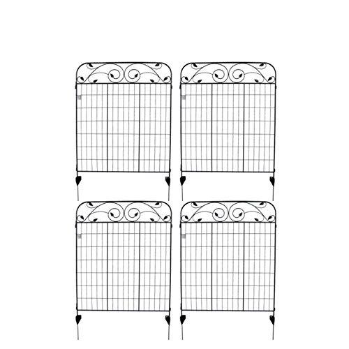 Best Decorative Fences