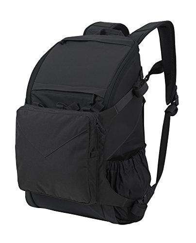 Helikon-Tex Bail Out Bag Rucksack -Nylon- Schwarz
