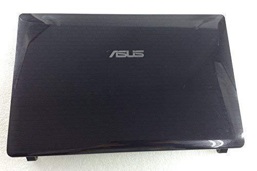 Asus A53S K53SD SX199V Pantalla LED Tapa Superior Posterior Carcasa Trasera 13GN3C3AP010