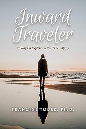 Inward Traveler