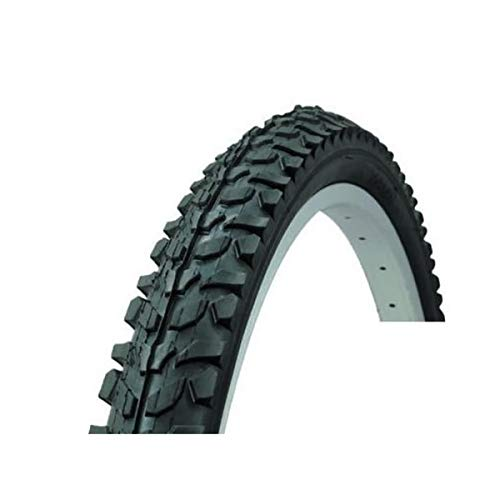 Aero Sport Puncture Protection Bicycle Tyre 26 x 195