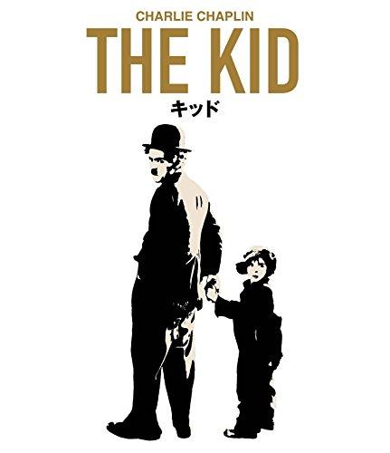 キッド The Kid [Blu-ray]