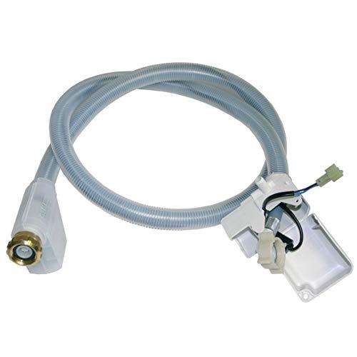 Bosch Siemens Aquastopschlauch, Aquastop-Zulaufschlauch 1,5m für Waschmaschine - Nr.: 704767