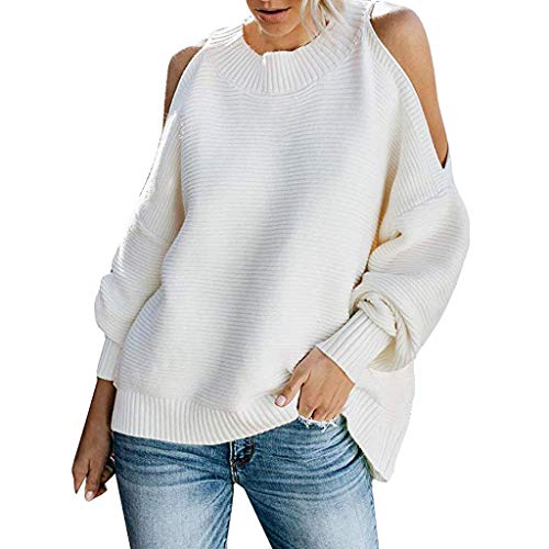 Damen Sommer Herbst T-Shirt O-Ausschnitt Lange Ärmel Hemd Lose Beiläufige Frauen Sexy Gradient Bedruckt Stretch Jahrgang Weste Yoga Baumwolle Polyester Sweatshirt Bluse Strickoberteile