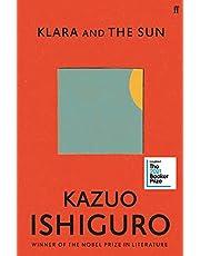 Klara and the Sun: Royal hardback