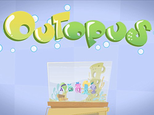 Outopus