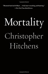 the ripening, notes, quotes, Mortality, Christopher Hitchens, Hitchens
