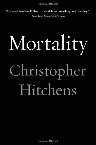 Mortality