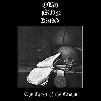 The Curse of the Crown