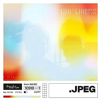 JPEG_complete