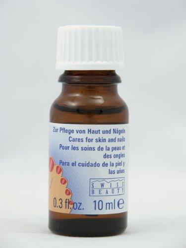 Pedosan Nail Fix - Ingrowing Toenail Treatment