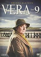 Vera: Set 9 [DVD]