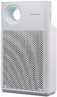 Coway Professional Air Purifier, Special Green Anti-Virus True HEPA Filter (Coway AirMega 200 (AP-1018F))